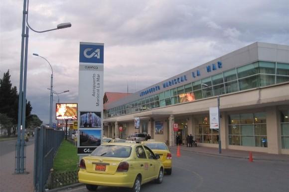 cuenca-airport-1