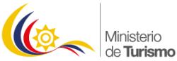 G Ministerio de Turismo