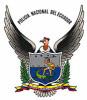 D Policía Nacional del Ecuador