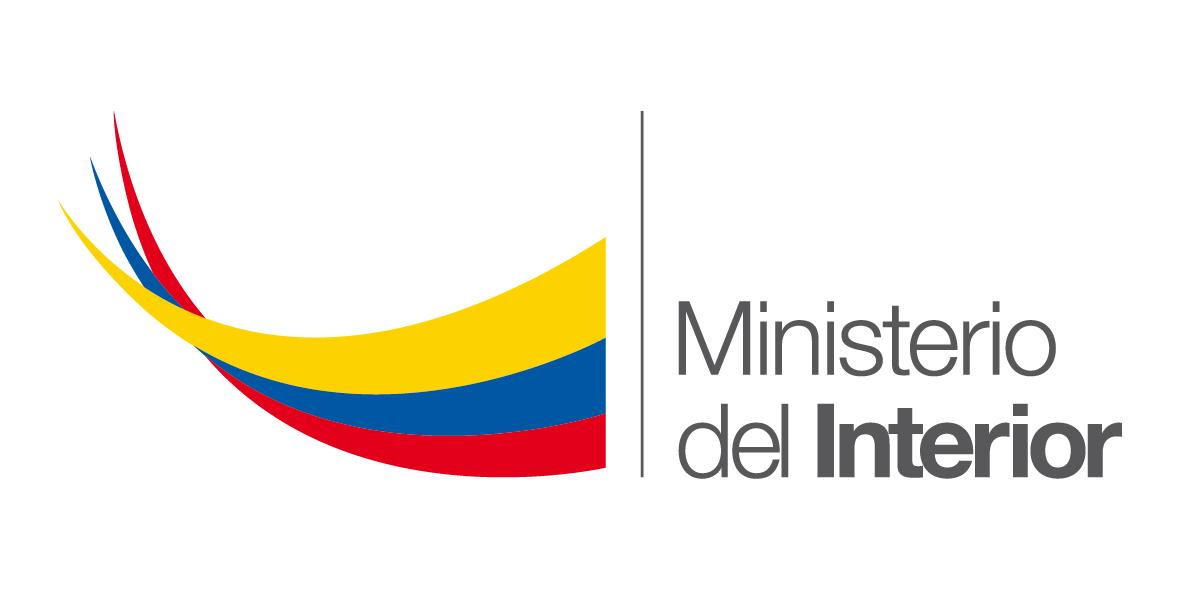 I Ministero del Interior